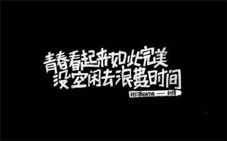 84亿元收购海斯福 延伸精细化工产业链  中国证券网讯(记者 朱先妮)