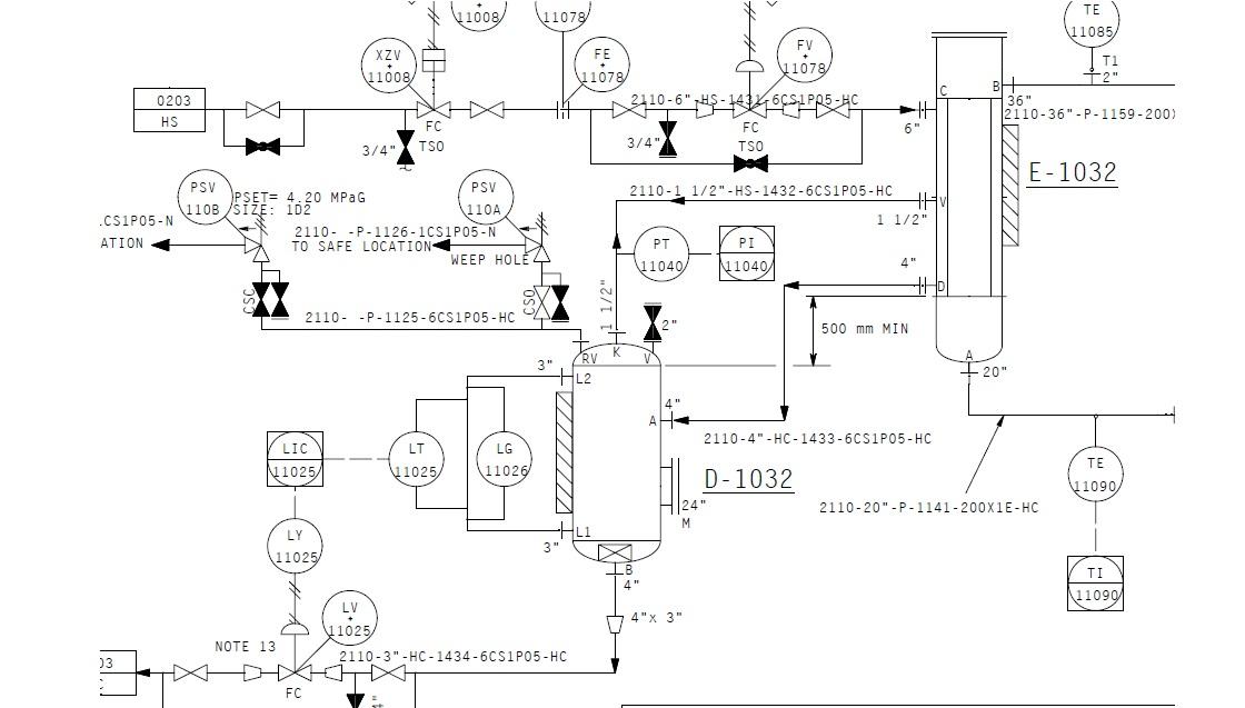电路 电路图 电子 原理图 1120_637