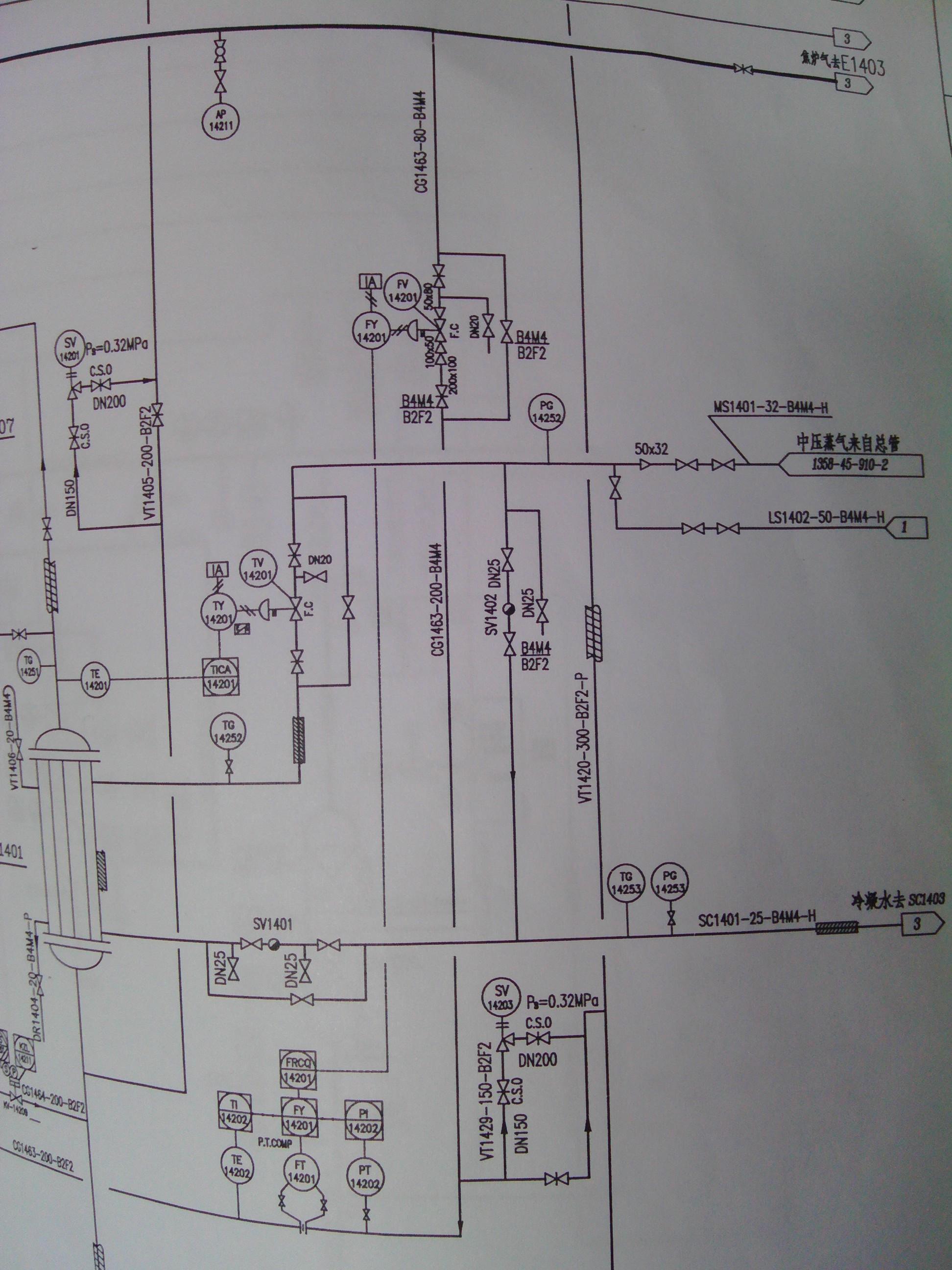 易驱160kw变压驱动板接线图