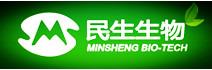杭州民生生物科技有限公司