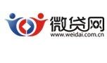 杭州锐拓科技有限公司广州分公司