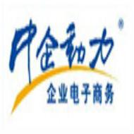 中企动力科技股份有限公司北京分公司