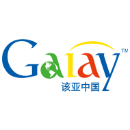 华科星汇(北京)科技有限公司