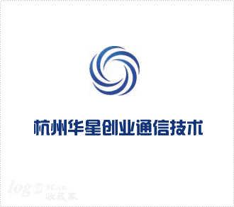 杭州华星创业通信技术股份有限公司最新招聘信息