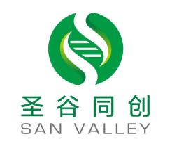 北京圣谷同创科技发展有限公司