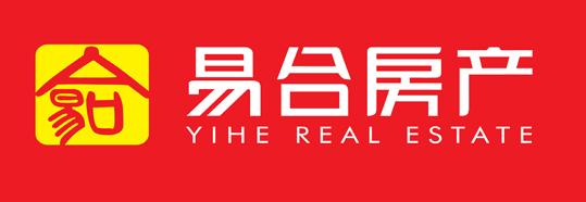 北京市易合房地产经济有限责任公司