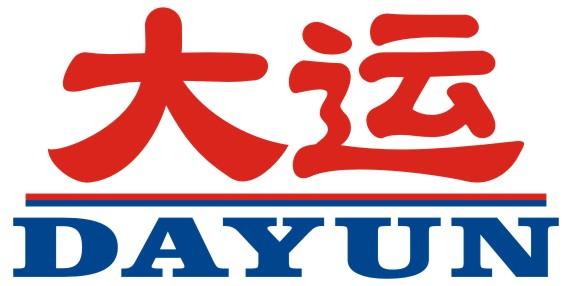 广州大运摩托车有限公司