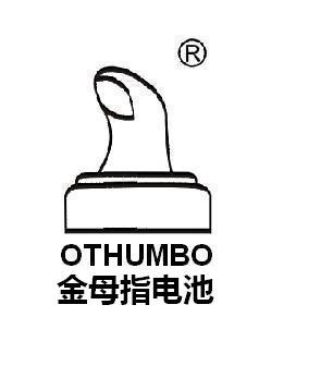 深圳金母指电池实业有限公司