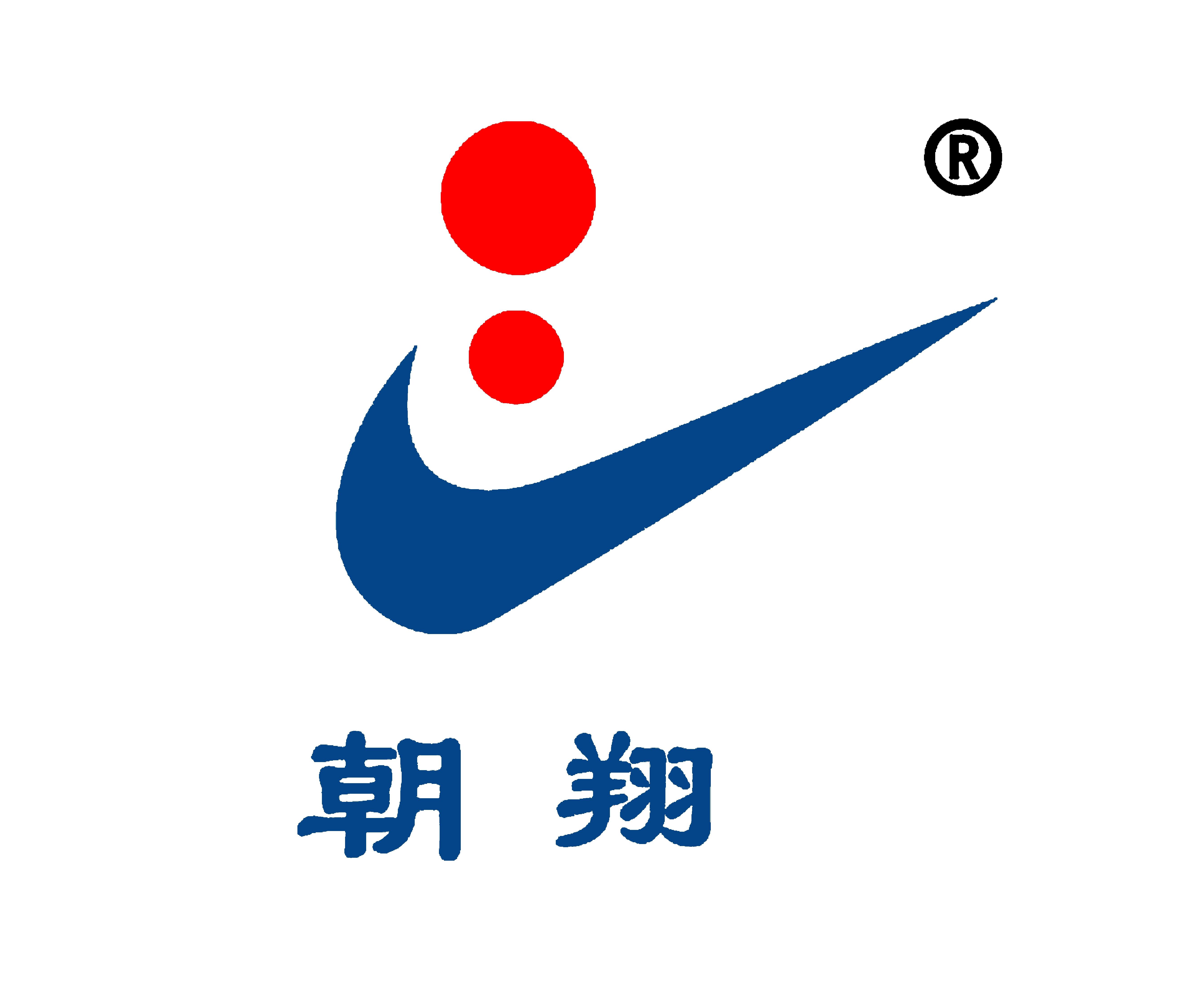 上海朝翔生物技术有限公司