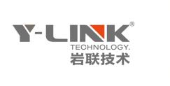 上海巖聯工程技術有限公司