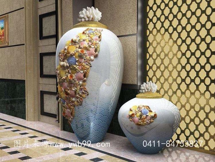 欧式家居配套奢华系列艺术摆件