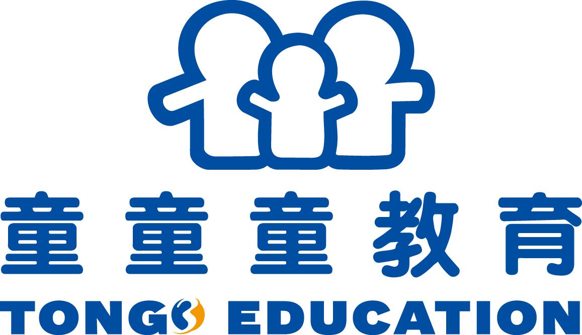 logo logo 标志 设计 矢量 矢量图 素材 图标 1157_667