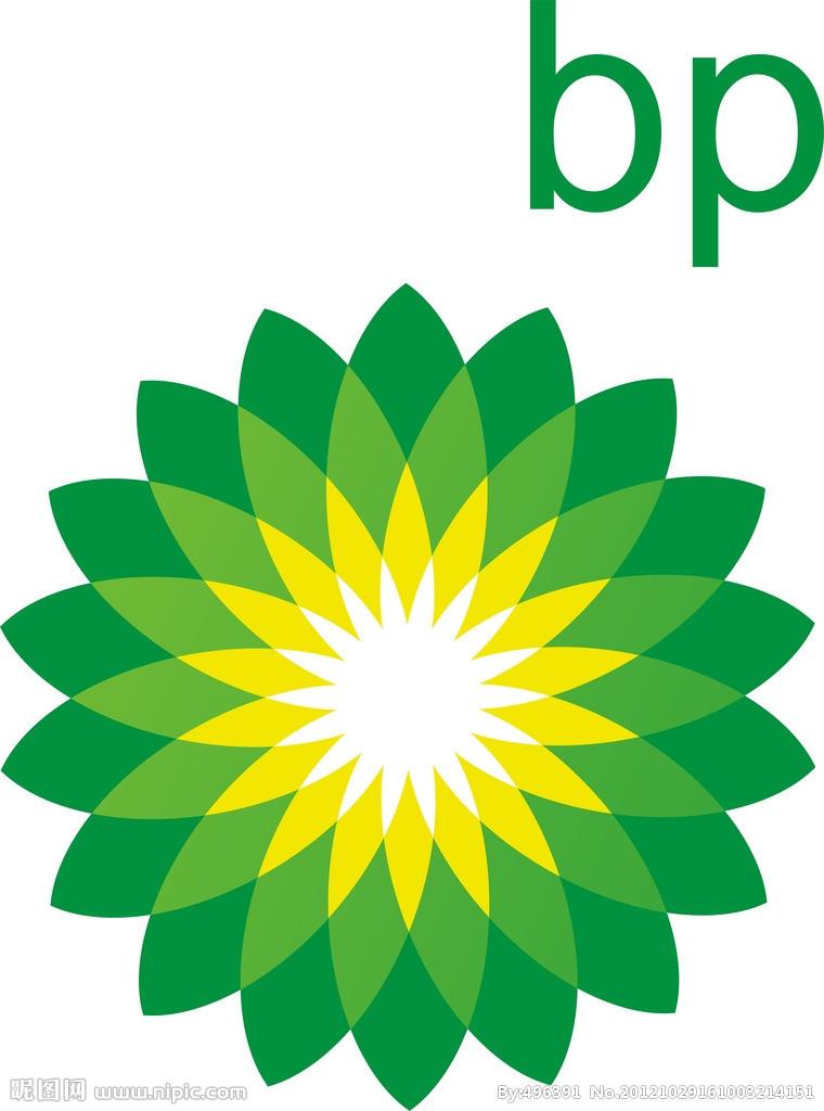 石油标志矢量图