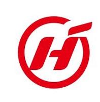 汉唐智业(北京)国际教育科技有限公司