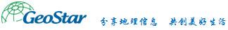武大吉奥信息技术有限公司
