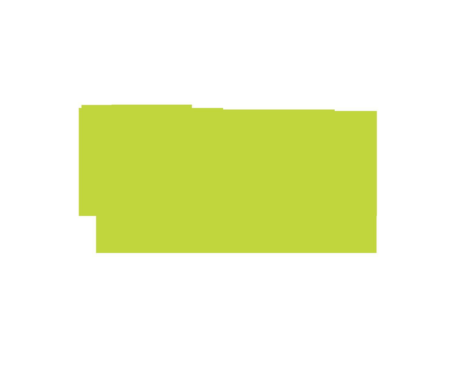 上海恩東生態農業科技有限公司