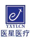 武汉医星医疗科技发展有限公司