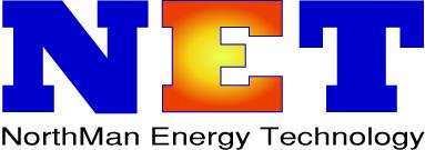 诺斯曼能源科技(北京)股份有限公司
