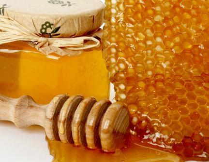 黑蜂蜂蜜的作用都有什么呢?-千寻的文章【一览职业