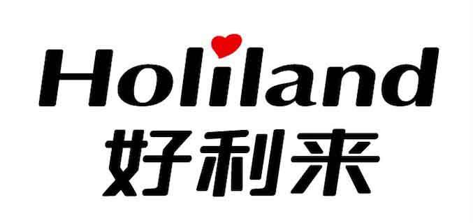 北京好利来企业投资管理有限公司
