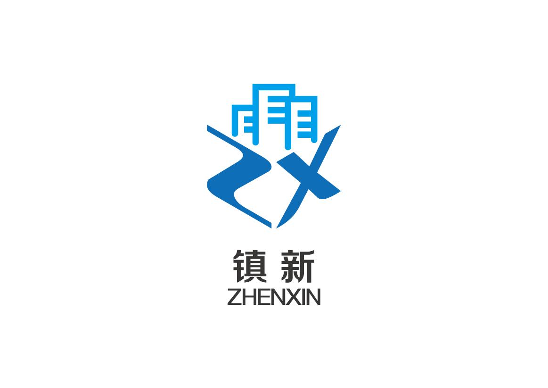 上海镇新电力工程有限公司