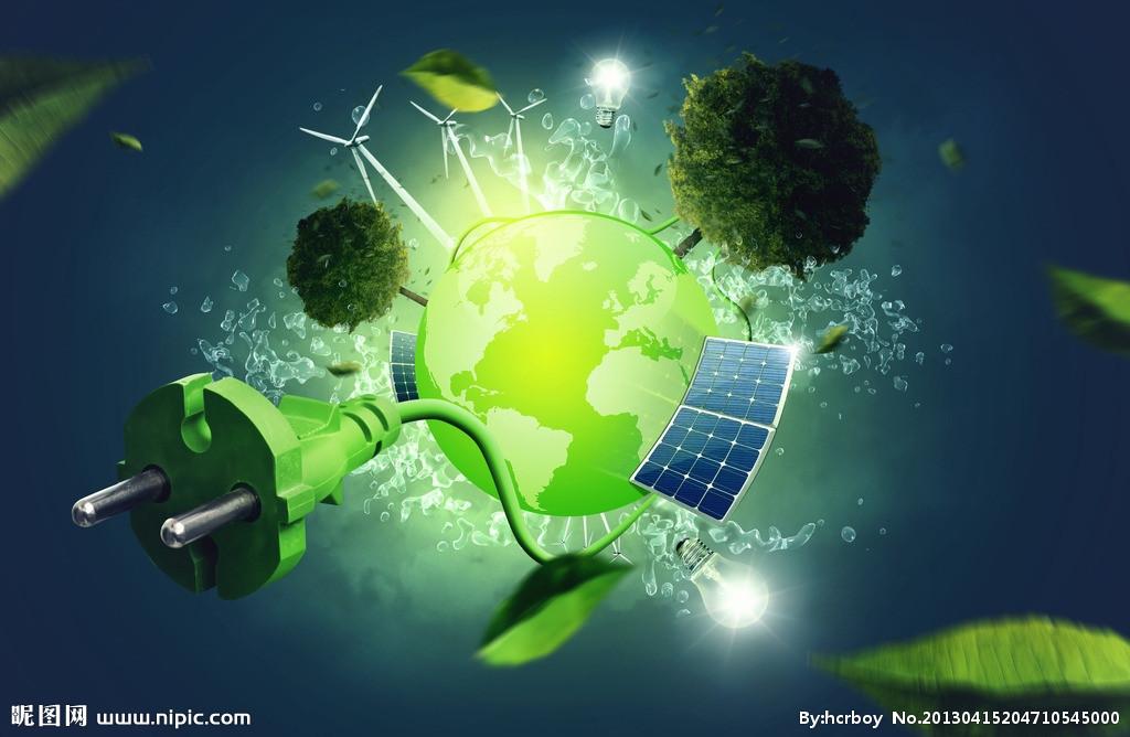 """【激辩】能源互联网的研究重点 """"能源""""or""""互联网""""?图片"""