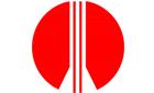 贵州深港中天建筑设计有限公司
