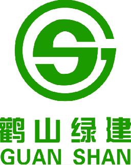 上海鹳山绿色建筑科技有限公司