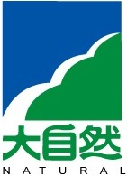 北京大自然园林绿化有限公司