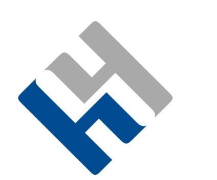 湖北恒延铝业有限公司