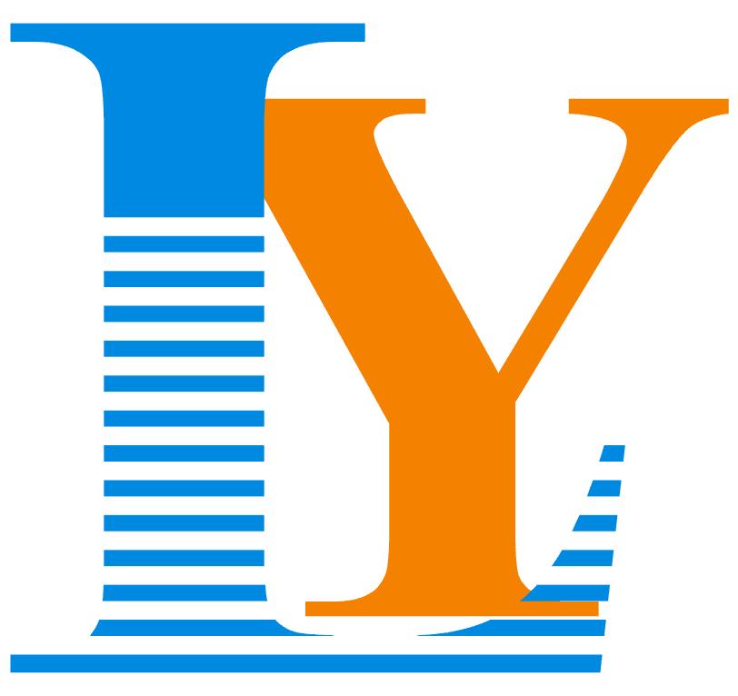 潮州市利源水利水電工程有限公司