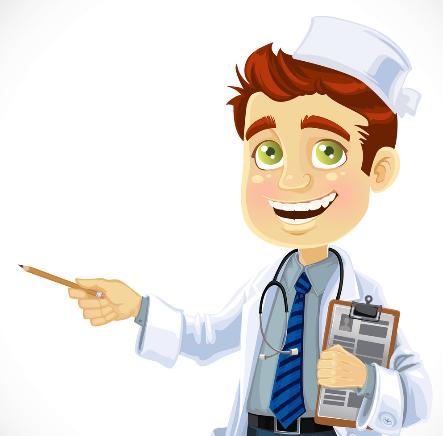 医生职称等级划分标准