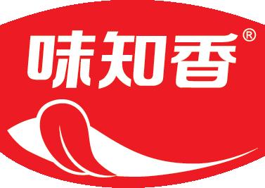 苏州味知香食品有限公司