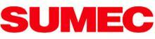 南京苏美达动力产品有限公司