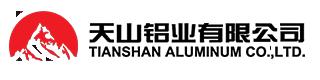 Website Name