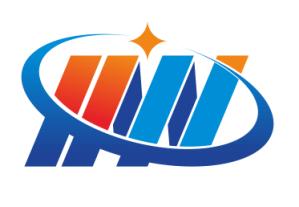 杭州威宏能源科技有限公司