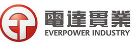 深圳市电达科技发展有限公司