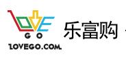 深圳市前海乐富电子商务有限公司
