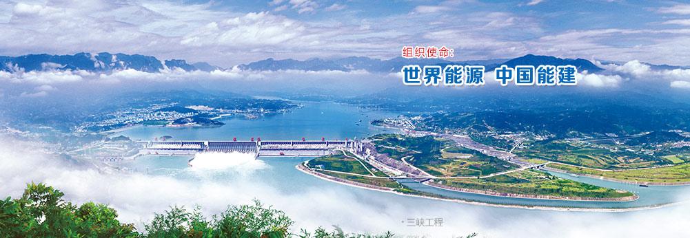2012年世界能源结构_中国能源建设集团安徽电力建设第一工程有限公司