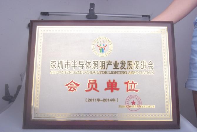 2015电子设计大赛奖状广东