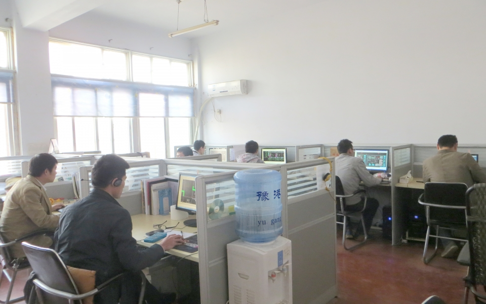 河南省豫建设计院最新招聘_一览·设计英才网