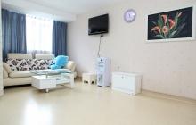 妇科病房1