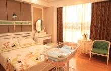 产科VIP病房2