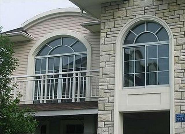 17木门窗制作的允许偏差和检验方法应符合表1.2