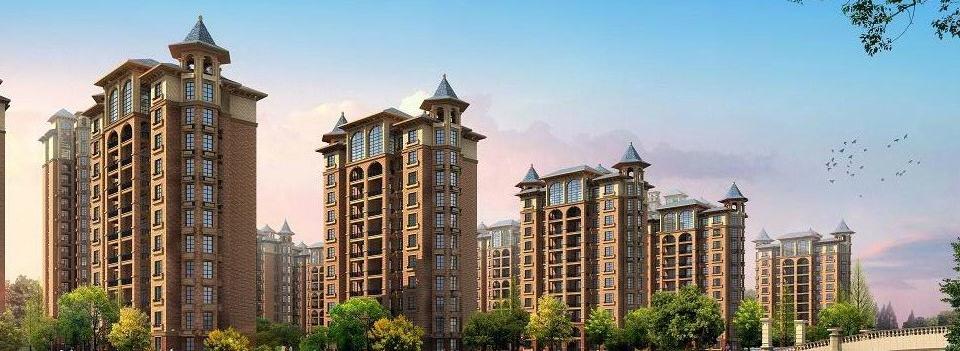 湘潭市建筑設計院長沙分部