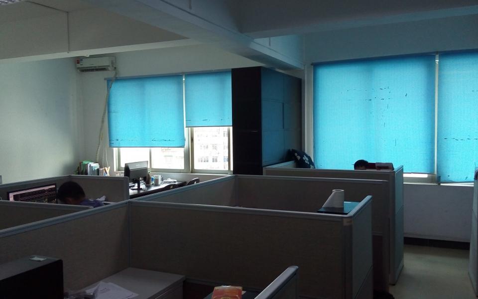 广东海外建筑设计院有限公司官网