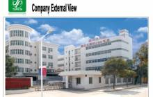 Zhenlihua Jacquard Knitting Machine Company
