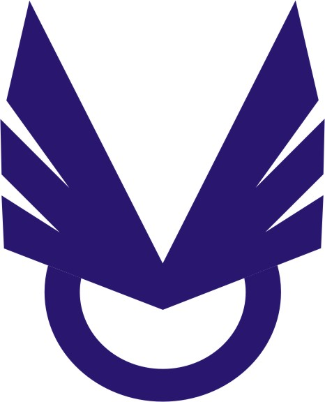 金海酒店logo