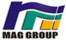 北京麦格天宝科技发展集团有限公司