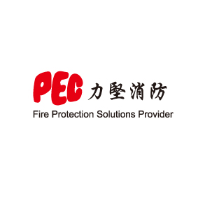 北京力坚消防科技有限公司